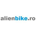 alienbike.ro