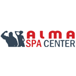 alma spa center