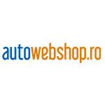 autowebshop