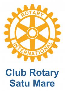 Rotary Satu Mare