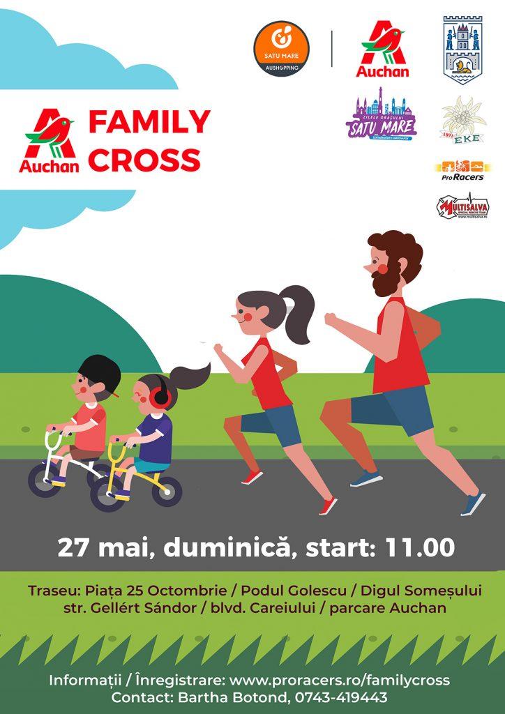 Auchan_FamilyA3REVIEW