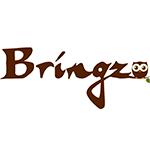 bringzo
