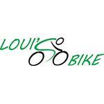 louise bike